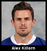 player_killorn.jpg