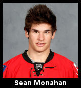 player_monahan.jpg