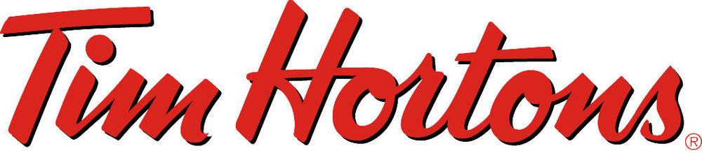 logos_timhortons.jpg