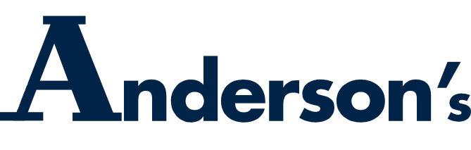 logos_andersons.jpg