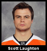 player_laughton.jpg