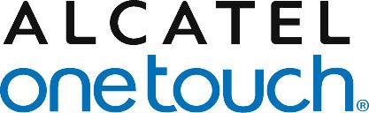 logos_alcatel.jpg