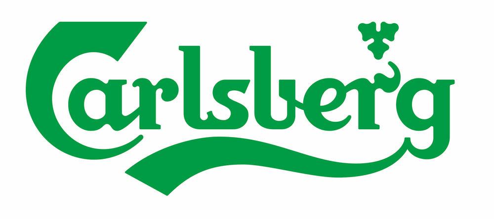 logos_carlsberg.jpg