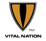 logos_vitalnation.jpg