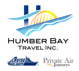 logos_humberbay.jpg