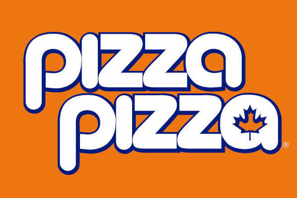 logos_pizzapizza.jpg