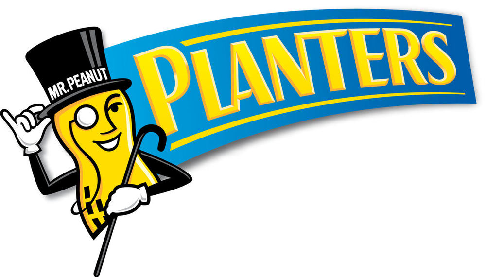 logos_planters.jpg