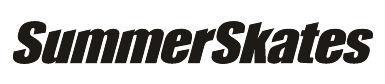logos_summerskates.jpg