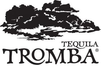 logos_tromba.jpg