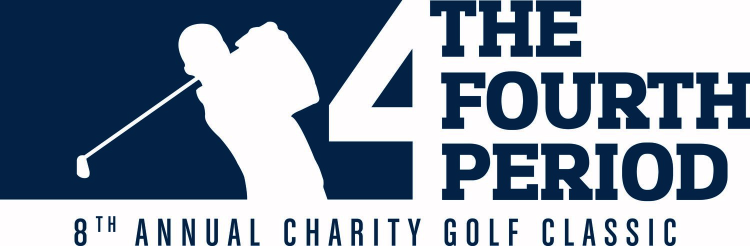 8th Annual TFP Charity Golf Classic - July 8, 2016