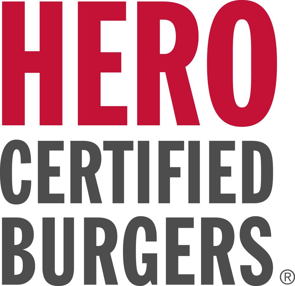 HERO.CMYK-large.jpg