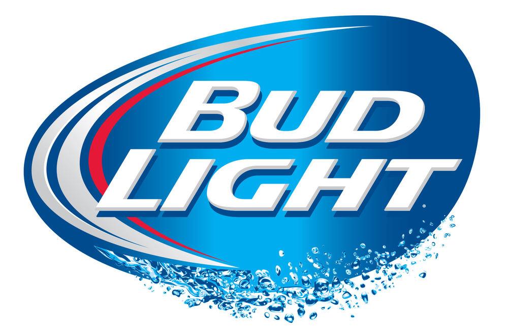 sponsor_budlight.jpg