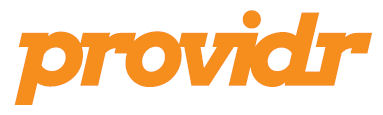sponsor_providr.jpg