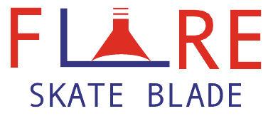 sponsor_flare.jpg