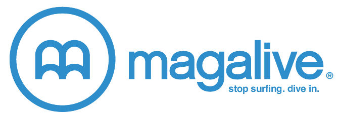 sponsor_magalive.jpg