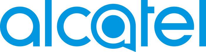 sponsor_alcatel.jpg