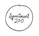sponsor_apart200.jpg