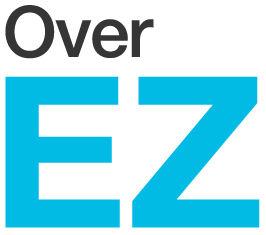 sponsor_overez.jpg
