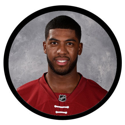 player_duclair.jpg