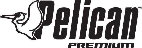 sponsor_pelican.jpg