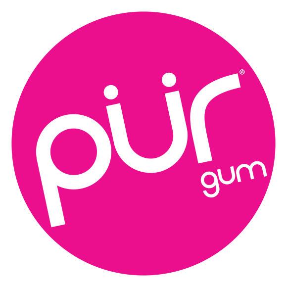 logos_pur.jpg