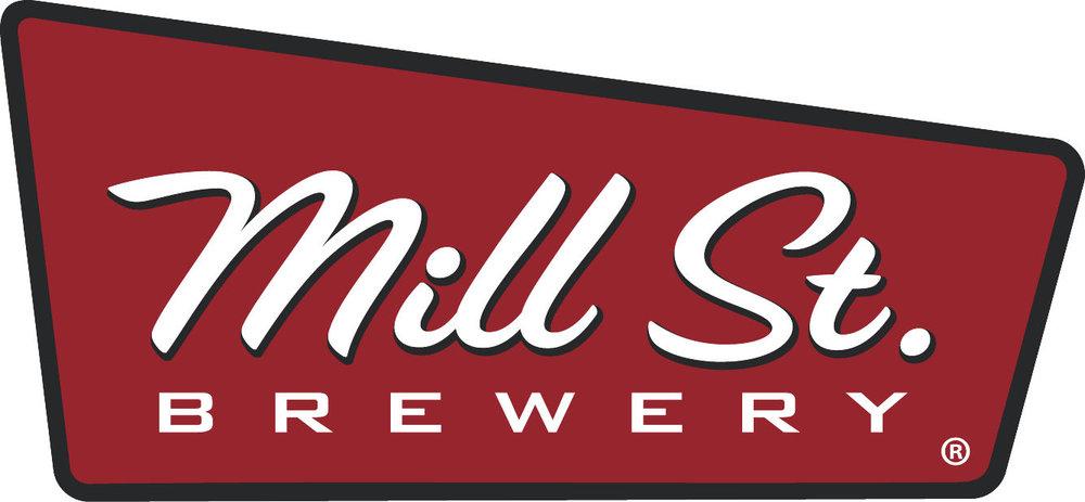 sponsor_millst.jpg