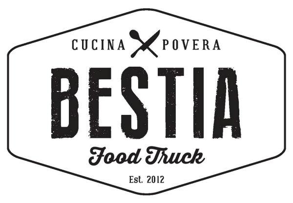 sponsor_bestia.jpg