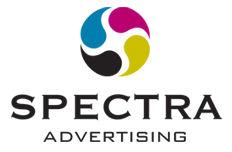 sponsor_spectra.jpg