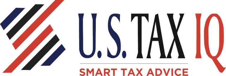 sponsor_ustaxiq.jpg