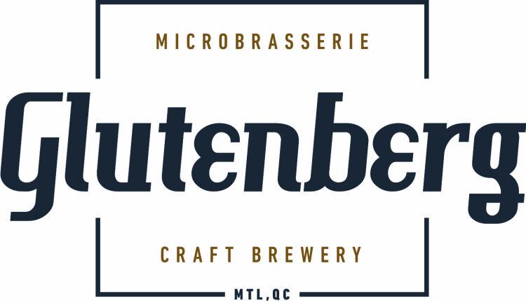 sponsor_glutenberg.jpg