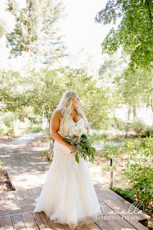 Taylor and Taylor Wedding-Ranalla Photo _ Films-254.jpg