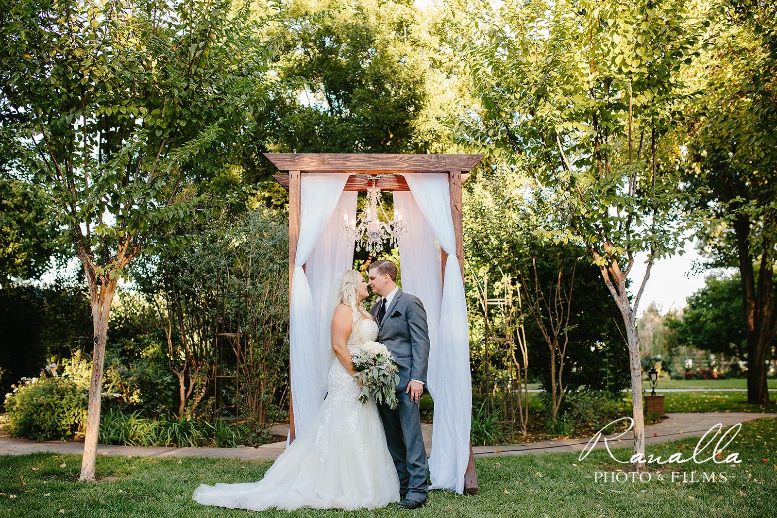 Taylor and Taylor Wedding-Ranalla Photo _ Films-845.jpg