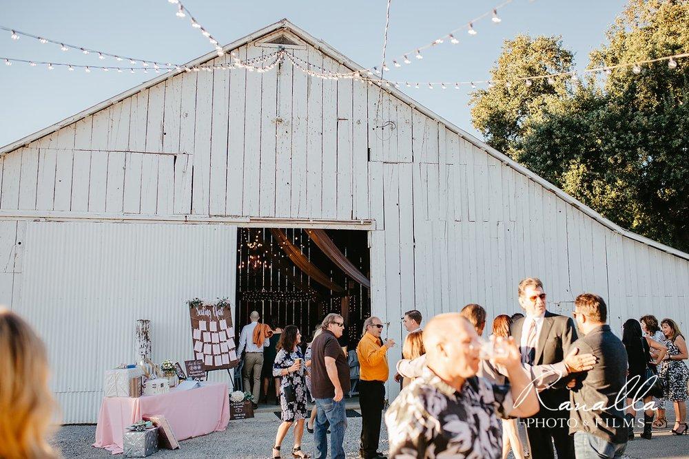 Taylor and Taylor Wedding-Ranalla Photo _ Films-884.jpg