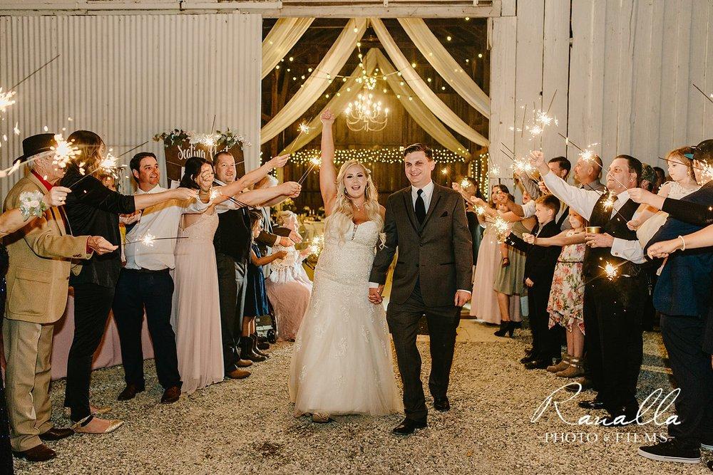 Taylor and Taylor Wedding-Ranalla Photo _ Films-1252.jpg