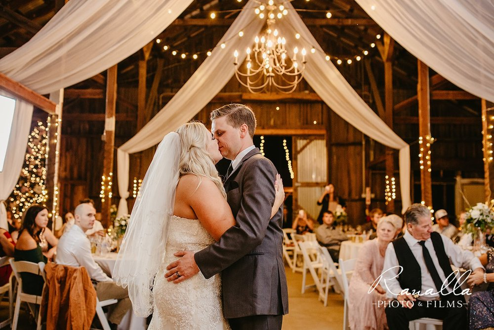 Taylor and Taylor Wedding-Ranalla Photo _ Films-1098.jpg