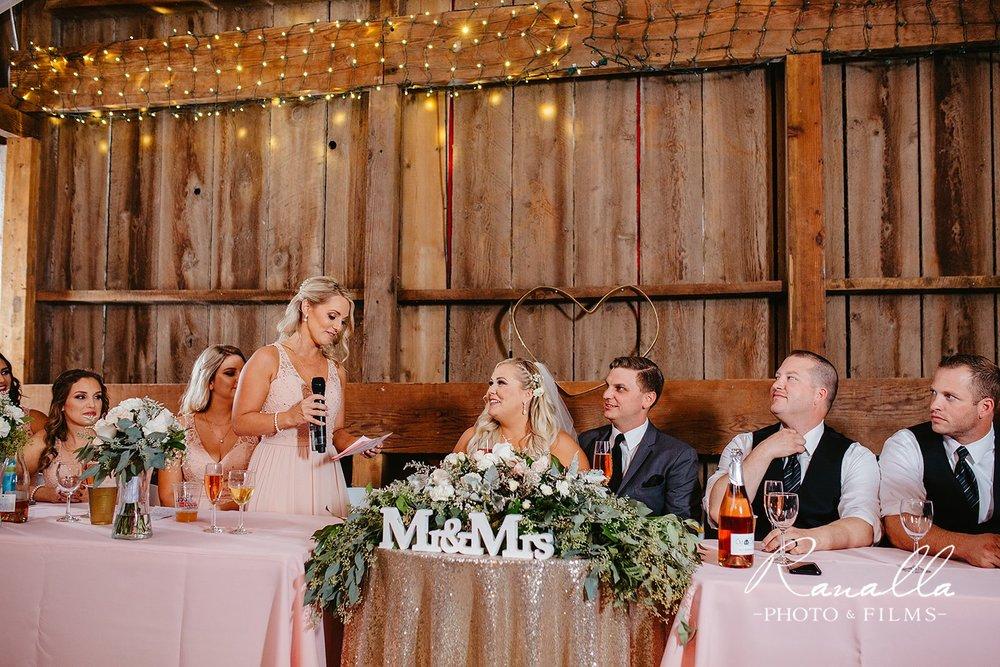 Taylor and Taylor Wedding-Ranalla Photo _ Films-1037.jpg