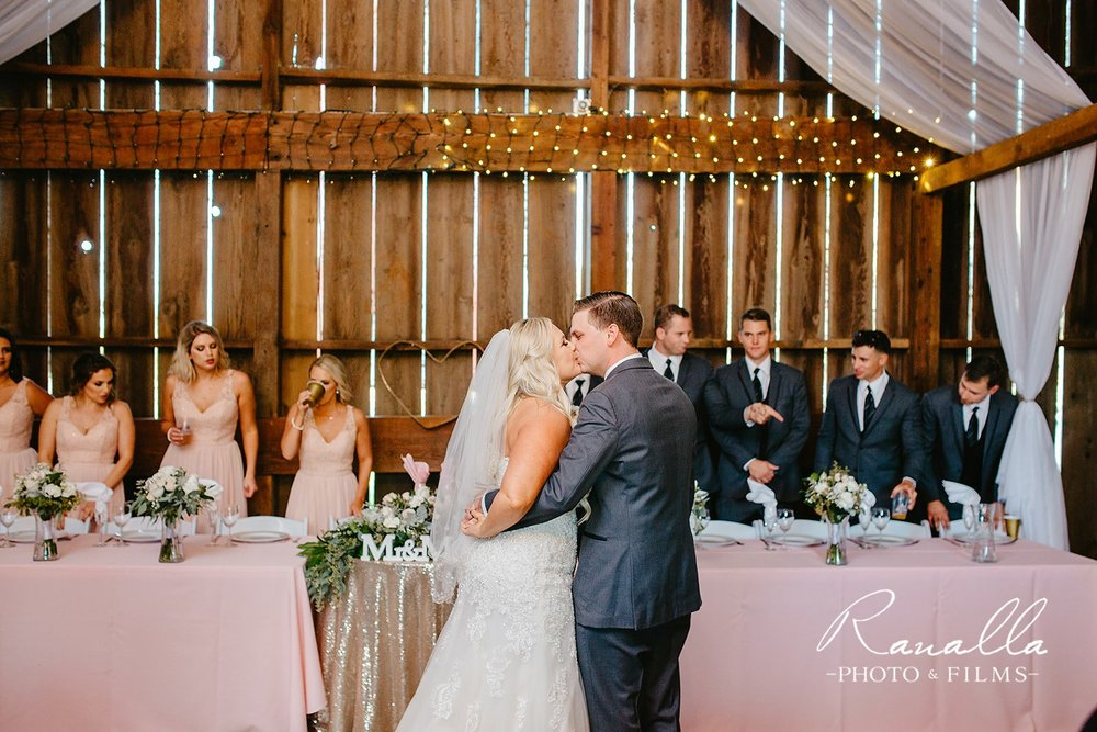 Taylor and Taylor Wedding-Ranalla Photo _ Films-906.jpg