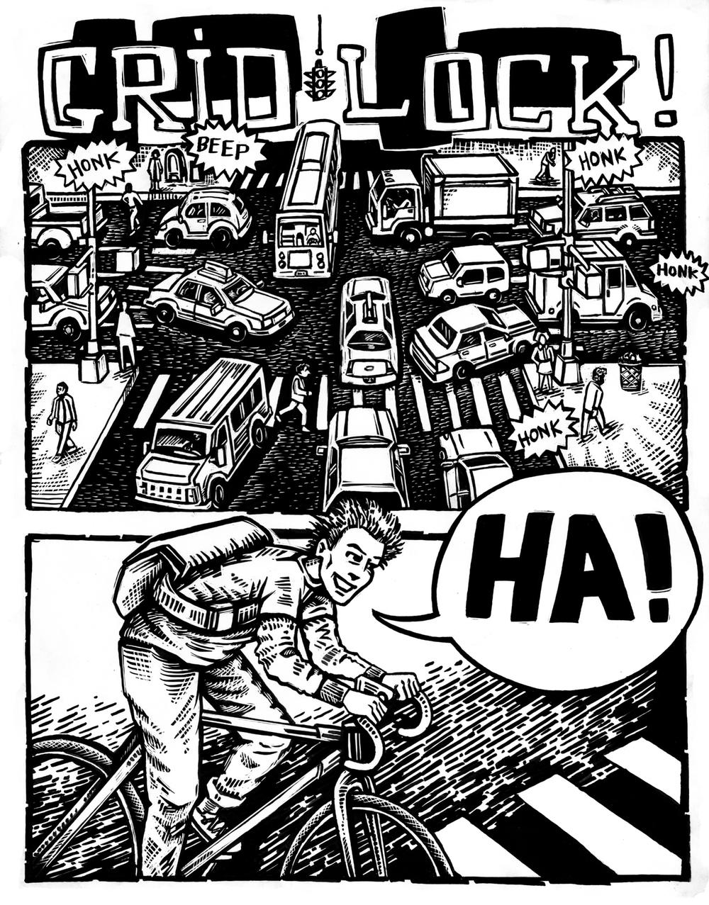 rtl.gridlock1.jpg