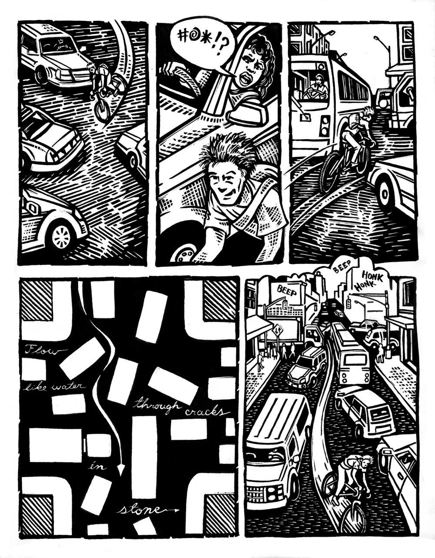 rtl.gridlock2.jpg