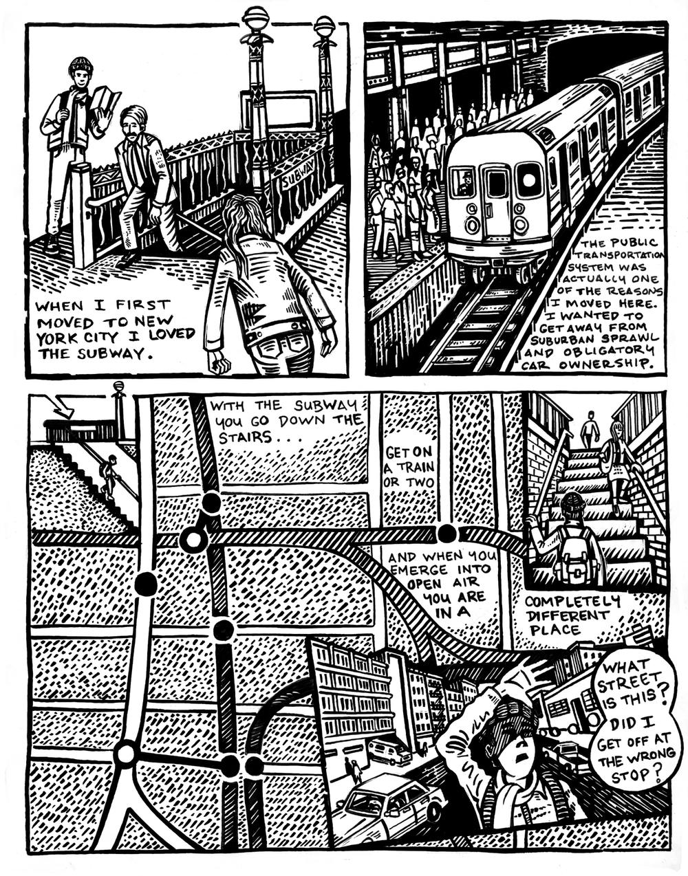 rtl.subway1.jpg