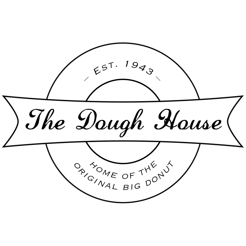 The Dough House