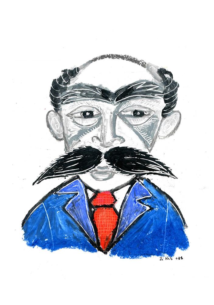 5 r mr moustache.jpg