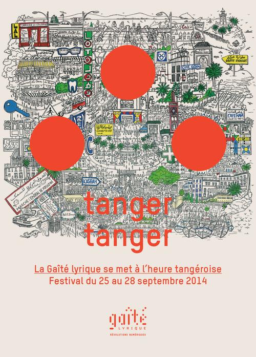 tanger_tanger-flyer-print_24-1.jpg