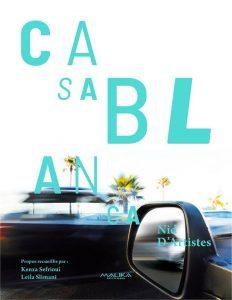 CASABLANCA-NID-D'ARTISTES-232x300.jpg