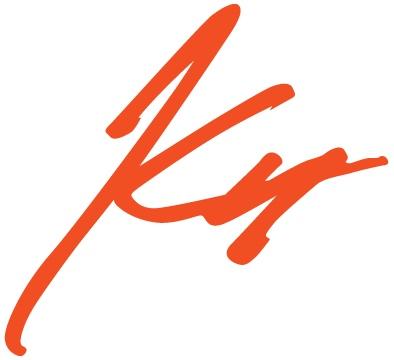 Signatureorange.jpg