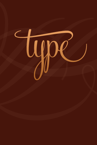 type.png