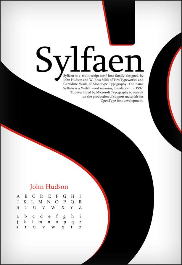 Sylfaen-Type-Poster-112709453.jpeg