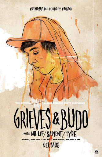 grieves_release_poster.jpeg