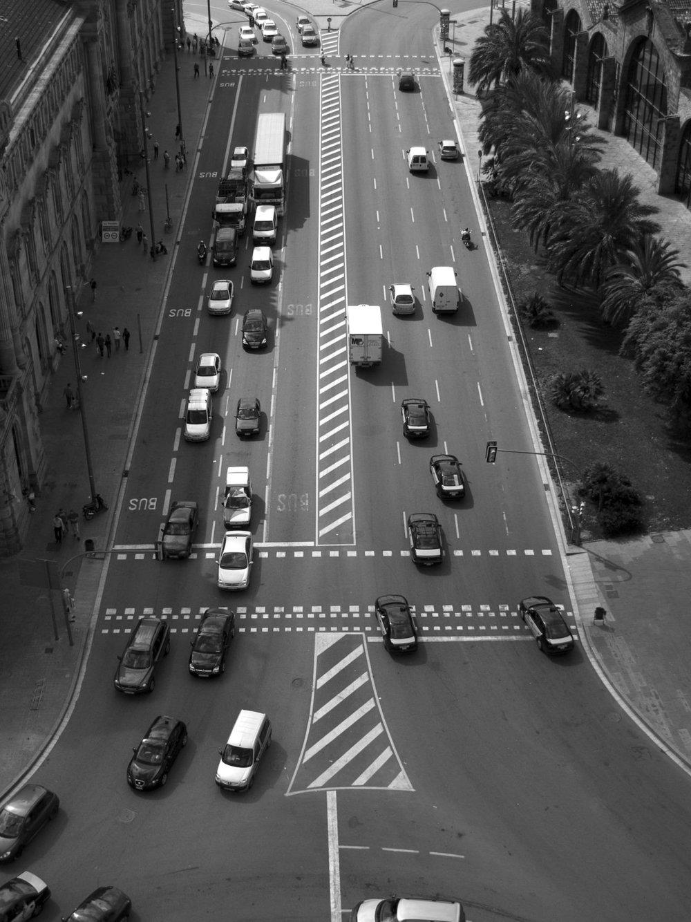 barcelona_traffic.jpg