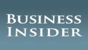 business-insider1.jpg